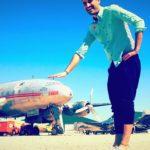 International Fly Guy